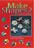 Make Shapes 2, Gerald Jenkins and Anne Wild, 0906212014