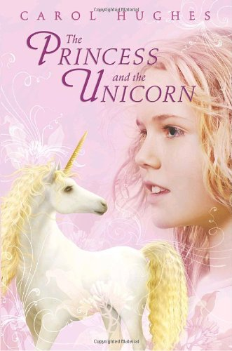 Read Online The Princess and the Unicorn ebook