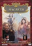 The Plays of William Shakespeare - Macbeth