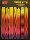 Sequencer Trax Chart Hits, Michael Sweeney, Jon F. Eiche, 0881886076