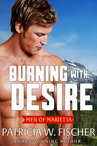 Download for free Burning with Desire