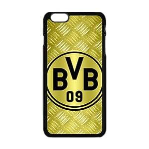 borussia dortmund Phone Case for Iphone 6 Plus