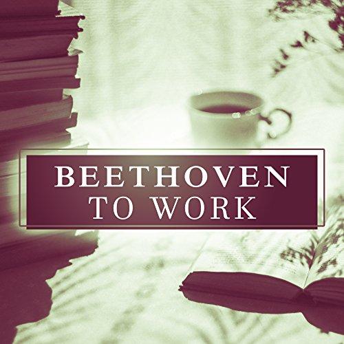 Piano Sonata No. 3 in C Major, Op. 2, No. 3: II. - Anatomy Temples