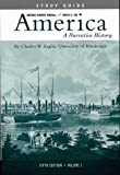 America : A Narrative History, Shi, David E., 0393973441