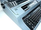 Brand New Swintec 7040 Heavy Duty Electronic