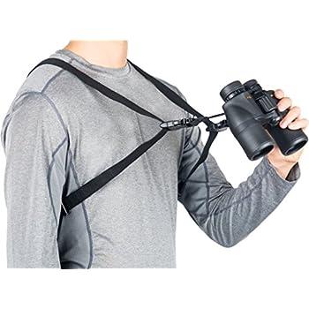 51KK7yqY9nL._SL500_AC_SS350_ amazon com think ergo binocular harness strap quick release