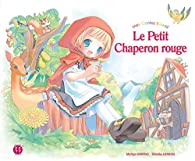 Le Petit Chaperon Rouge par Michiyo Hayano