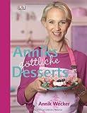 Anniks göttliche Desserts