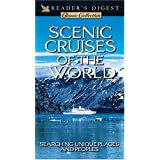 Scenic Cruises of the World