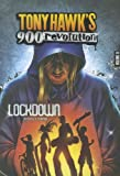 Lockdown, Matthew K. Manning, 1434238903