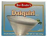 Bar-Tender's Instant Daiquiri Mix