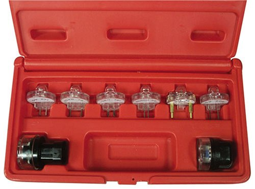 Astro 7898 Deluxe Noid Lite and GM Signal Test Lights Set