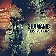 Shamanic Songs 2019 – Deep Meditation, Relaxing Music, African Sounds, Shamanic Meditation, Flute Music to Calm Down, Spirit