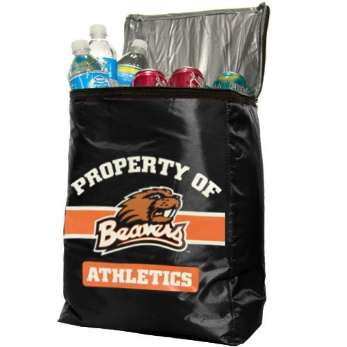 Oregon State Insulated Backpack