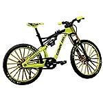 """51KK9H01HpL. SS150 Milord. 26"""" 3 velocità Bici da Città Bicicletta con Cesto Donna City Bike Retro Vintage"""