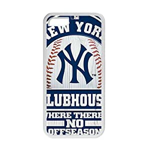 XXXD new york yankees sign Hot sale Phone Case for iPhone 5C