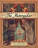 The Nutcracker, Janet Schulman and E. T. A. Hoffmann, 0060278145
