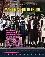 Mary McLeod Bethune (Civil Rights