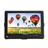 "Bestview S7 4K Camera Monitor DSLR HDMI HD 7"" inch Video Field Monitor TFT LCD 1920x1200 for Sony Canon Nikon Olympus etc"