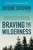 Brené Brown (Author) (69)  Buy new: $14.99