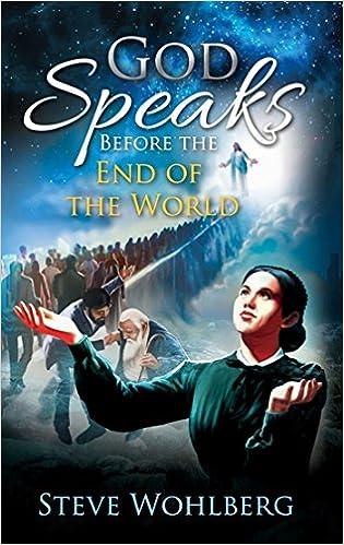 Seventh day adventist | Sites de ebooks download!