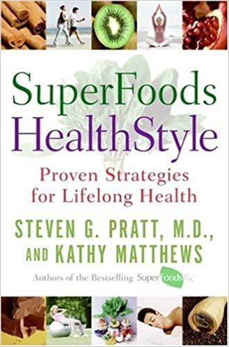 Download e books sirt food diet cookbook 60 sirt food diet superfoods healthstyle proven strategies for lifelong health forumfinder Image collections