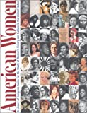 img - for American Women: A Library of Congress Guide for the Study of Women s History and Culture in the United States book / textbook / text book