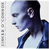 Best of Sinead O'Connor