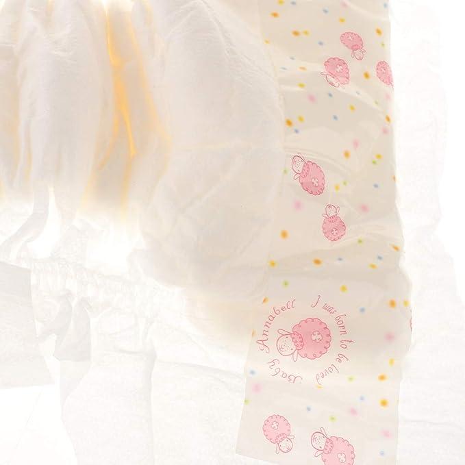 Amazon.com: Prettyia - Disfraz de dibujos animados de papel ...