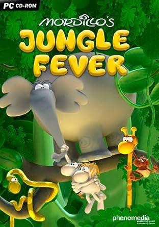 jungle fever online spielen kostenlos