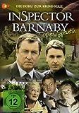 Inspector Barnaby - Super Sleuth: Die Doku zur Krimi-Serie