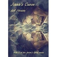 Jiana's Curse
