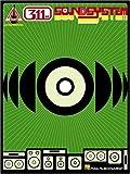 311 - Soundsystem, 311, 063401224X