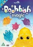 Boohbah: Magic [DVD] [2003]
