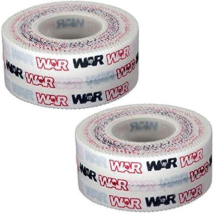 V1 Trade 48 mm x 50 m Cinta adhesiva extrafuerte para uso universal Cinta adhesiva universal Duct Tape plateada 1