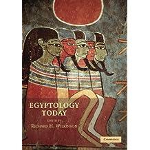 Egyptology Today