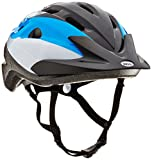 Bell Youth Blue Ink Blot Richter Helmet
