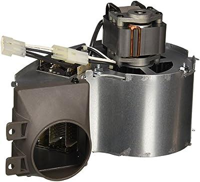 Broan S97017768 Bathroom Fan Motor Assembly