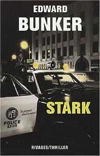 Stark, Bunker, Edward