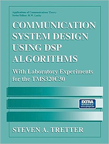 Communication System Books Pdf