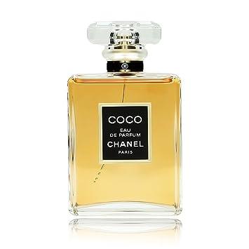 Amazon.com   Coco by Chanel for Women 1fa8596983