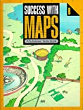 Success with Maps, Scholastic Professional Books, 0590343548