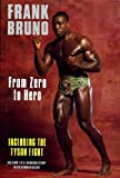Frank Bruno: From Zero to Hero