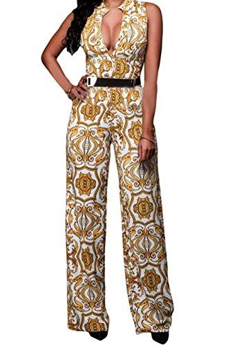 J & Company Womens Sweatpants - 7