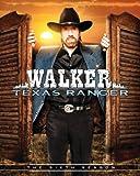 Walker Texas Ranger: Season 6