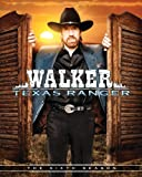 Walker, Texas Ranger: Season 6