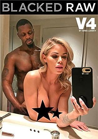 free porn videos best
