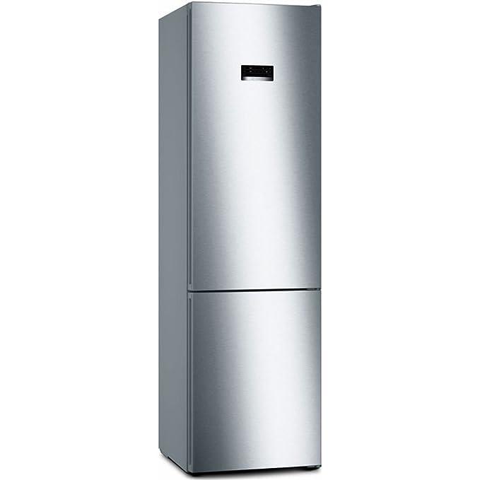 Bosch frigorifico combi kgn39xi4a acero inoxidable: Amazon ...