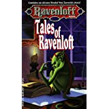 Tales of Ravenloft Anthology
