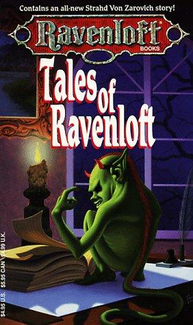 tales-of-ravenloft